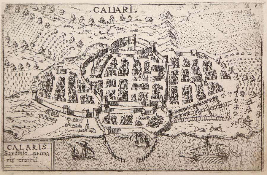 Anche il sud italia nelle carte vedute e stampe antiche for Programma della mappa della casa