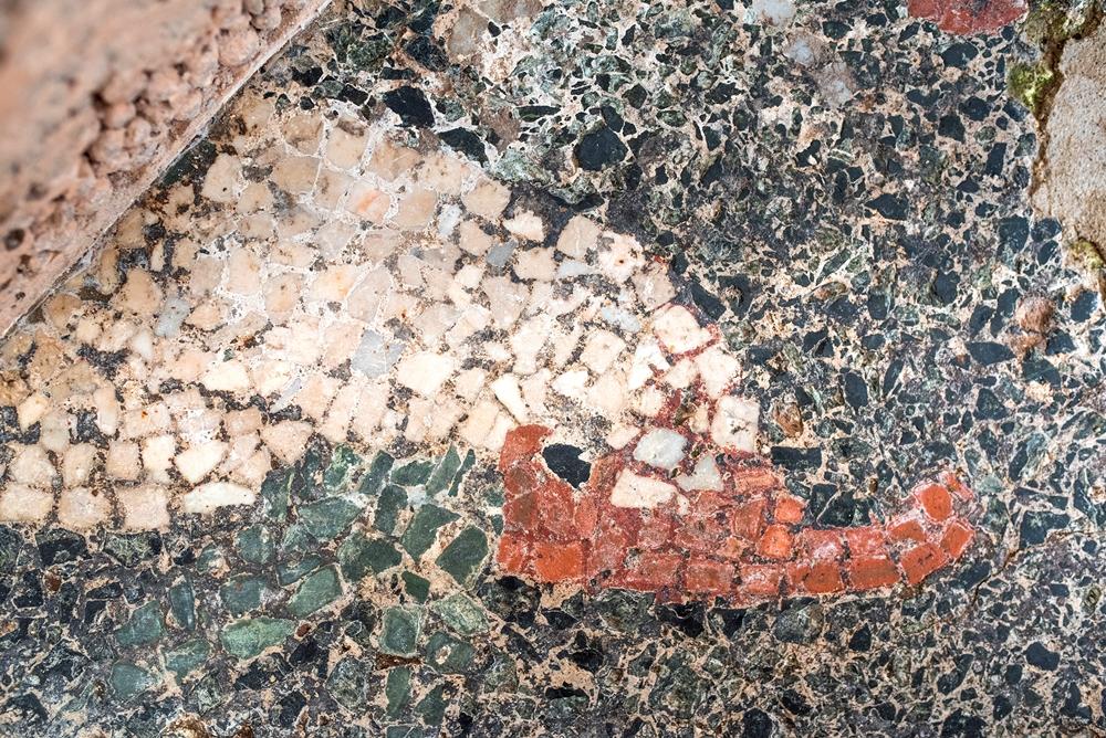 Tiriolo archeologica