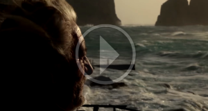 Capri: Waiting for the storm. A little masterpiece by Umberto D'Aniello and Almartino [VIDEO]