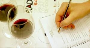 Radici del Sud 2015. La Calabria sorprende al grande evento dedicato ai vini da vitigno autoctono