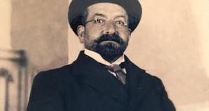 Vincenzo Tiberio: il medico molisano che scoprì il principio della penicillina 35 anni prima di Fleming