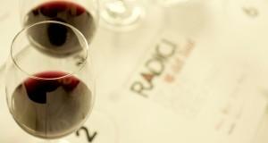 Radici del Sud: chiude la grande kermesse sulle eccellenze vinicole del meridione. Tutti i vincitori