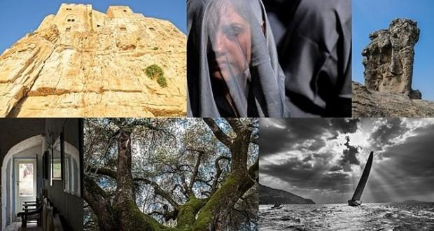 Gli attrattori turistici. Spunti e riflessioni sul patrimonio locale
