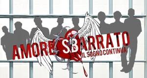 """A Cosenza il teatro riapre le porte ai detenuti. Arriva """"Amore Sbarrato. Il sogno continua"""""""