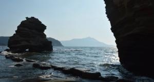Il risveglio di Procida, l'isola della giovinezza