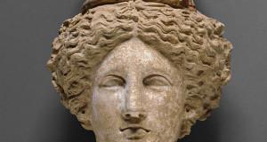 Scoperta nella Sicilia orientale l'eredità genetica della Magna Grecia