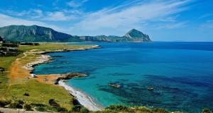 Bue Marino, in Sicilia, spiaggia regina dell'estate 2015. Il Sud domina la classifica di Legambiente