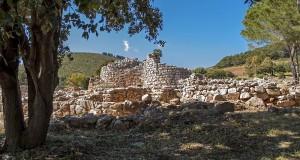 Sardegna senza tempo: ritrovate la prima borsa merci e la più antica piazza del Mediterraneo