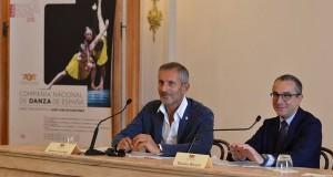 Teatro Petruzzelli: illustrato piano di rilancio all'insegna di trasparenza, partnership internazionali, nuove tecnologie e sponsor privati