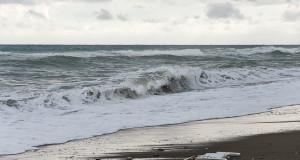 Mar Jonio…meditazioni poetiche d'autunno negli scatti di Ferruccio Cornicello