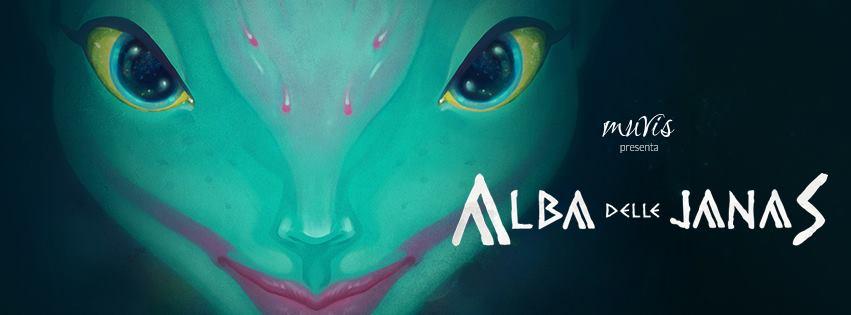 albadellejanas