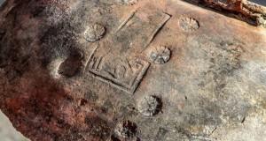 L'Apostolo Matteo è davvero sepolto a Salerno? Una scoperta archeologica in Kirghizistan lo mette in dubbio