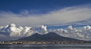 Napoli di Curzio Malaparte: «una Pompei mai sepolta»