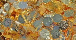 Presentato a Roma il piano di ricerca della tomba di Alarico. Valore stimato del tesoro 275 miliardi di euro