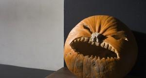 I riti d'autunno dedicati ai morti e le zucche intagliate in Abruzzo, Molise e Sicilia