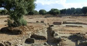 Scolacium: requiem per uno dei parchi archeologici più belli d'Italia. Mancano i custodi