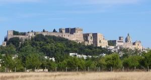 Ritrovati ad Oria tombe messapiche e i resti della città bizantina