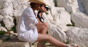 La concorrenza nel settore turistico: networking e competitività