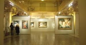 La Poesia della Tavola: nel foyer del Petruzzelli in mostra fino a febbraio 15 capolavori, da De Nittis a Casorati