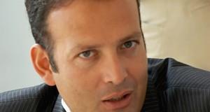 Rubbettino Editore: in Calabria, un faro del pensiero libero e plurale. Conversazione con Florindo Rubbettino