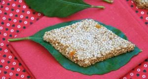 Giurgiulena: un regalo dei feroci Saraceni alla cucina calabrese e siciliana