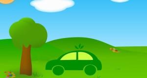 Automobili: l'invenzione di un giovane ingegnere abruzzese abbatte le emissioni e riduce i consumi
