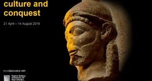 Sicily Culture and Conquest: in mostra a Londra le età dell'oro della Sicilia