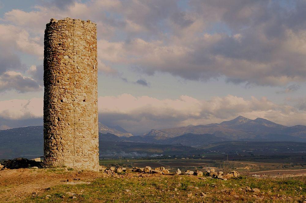torre restaurata1_opt
