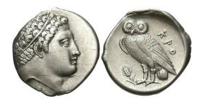 S. Anna di Cutro: la fine è nota. Alterata l'area in cui sorgeva un santuario extraurbano dell'antica Crotone