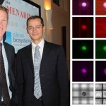 Biopsia digitale: è del pugliese Gianni Medoro una rivoluzionaria invenzione nel campo dei tumori