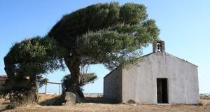 Racconta il tuo SUD | Chiese campestri di Sardegna: un patrimonio sconosciuto. Testo e immagini di Maurizio Serra