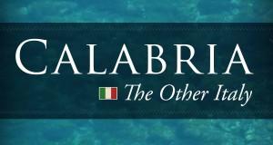 Calabria: l'Altra Italia raccontata dall'autrice statunitense Karen Haid
