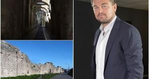 Alife e Piedimonte Matese: nel casertano le lontane origini di Leonardo DiCaprio