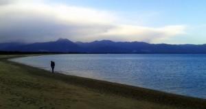 Racconta il tuo SUD | Mar Jonio finita infinità, immagine di Gianni Termine