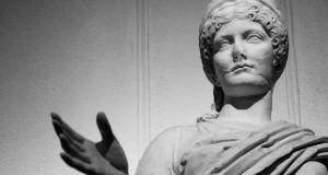 Al Museo Archeologico Salinas di Palermo le #InvasioniDigitali si fanno in 3D