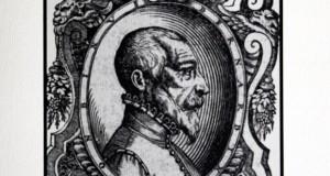 Calabria, terra grande e magnifica nella Historia Brutiorum del Bombini. In libreria prima edizione a stampa del manoscritto