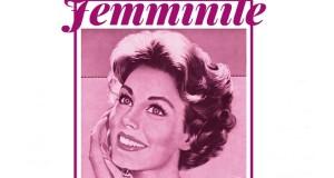 Eclettico Femminile: a Lecce grande mostra su Fotografia, Arte, Artigianato e Design