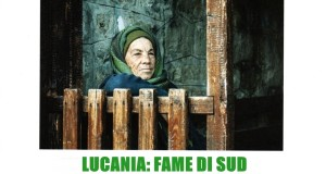 Lucania: Fame di Sud. In mostra a Taranto i Luoghi dell'Anima di una terra antica. Scatti di Francesco La Centra