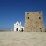 Capo Colonna: il parco archeologico di Crotone assediato dai tombaroli e dal degrado