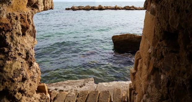 Taranto Segreta   Un viaggio a ritroso nei millenni nel magico cuore sotterraneo della città jonica