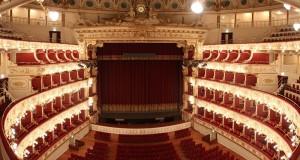 Al Petruzzelli torna il Family Concert Estate: sul podio Alvise Casellati, violino solista Gabriele Ceci