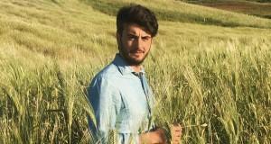 """Mulinum: nasce in Calabria l'impresa agroalimentare più """"social"""" del pianeta. Conversazione con Stefano Caccavari"""