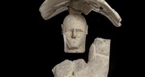 I Giganti di Mont'e Prama: catalogati 5 mila nuovi reperti. Forse a breve riprendono gli scavi