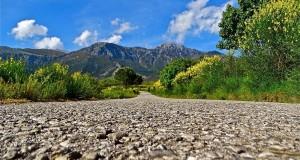 Si svolge nel Parco Nazionale del Pollino l'VIII Conferenza Nazionale dei Geoparchi italiani