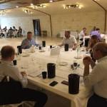 Grande successo per Radici del Sud 2016. Premiati 80 fra i migliori vini da vitigni autoctoni meridionali