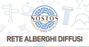 Turismi: a Rossano presentazione della rete di alberghi diffusi NOSTOS