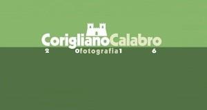 A Corigliano Calabro ritorna il festival della Fotografia: mostre, workshop, incontri, presentazioni, lettura portfolio
