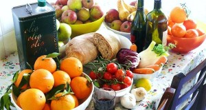 La Calabria da millenni regno della Dieta Mediterranea: il racconto del nutrizionista Luigi Elia