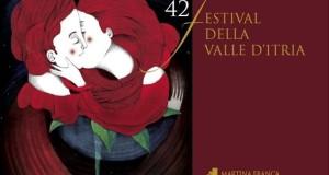 Nel segno di Paisiello in scena a Martina Franca il 42° Festival della Valle d'Itria. In programma una prima assoluta di Mercadante