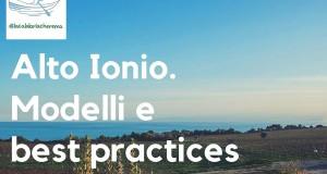 Modelli e best practices nell'Alto Jonio cosentino: un incontro fa il punto ad Albidona